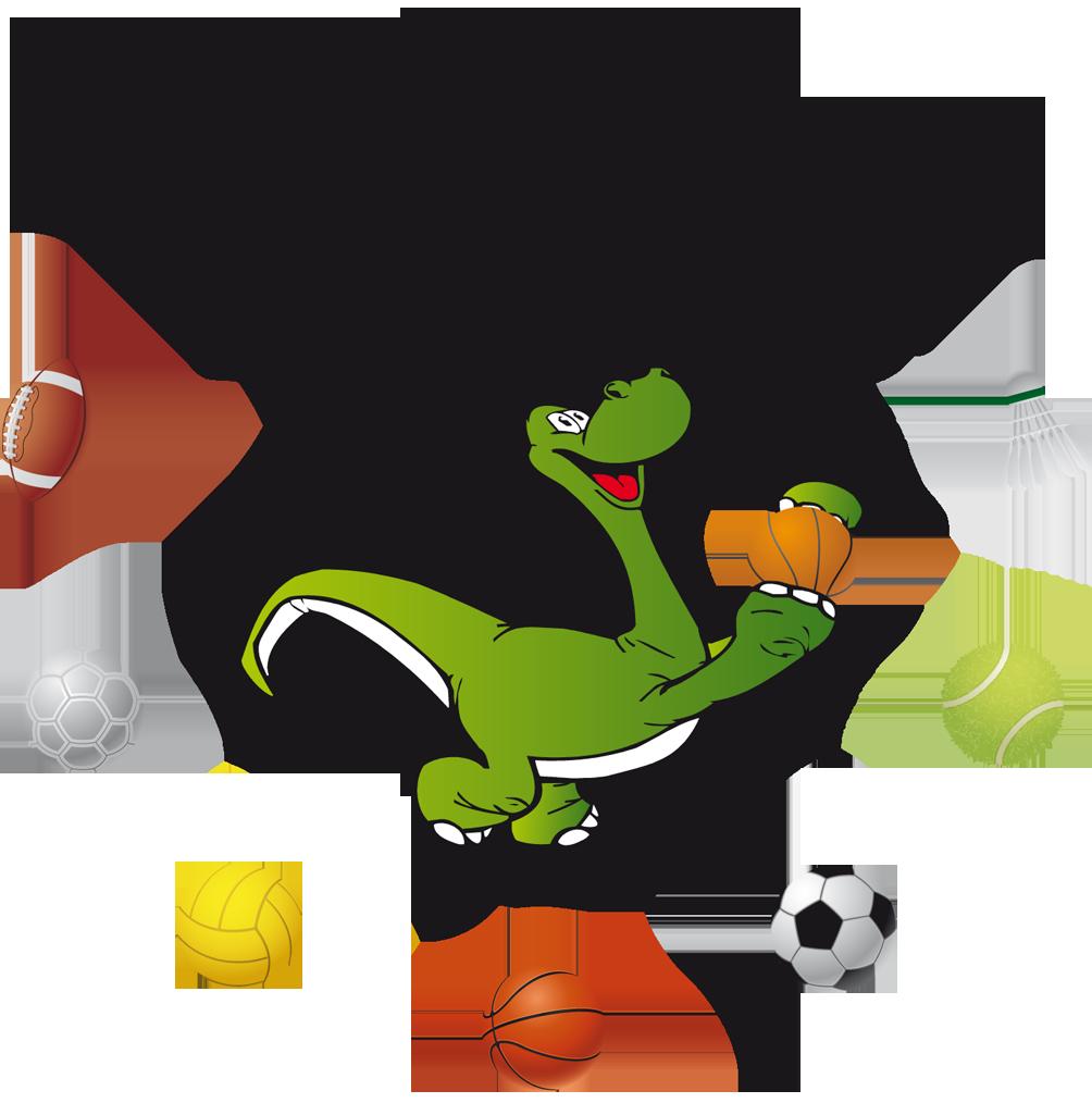 Ballschule Heidelberg