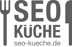 Logo SEO Küche