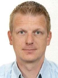 Alexander Winzen