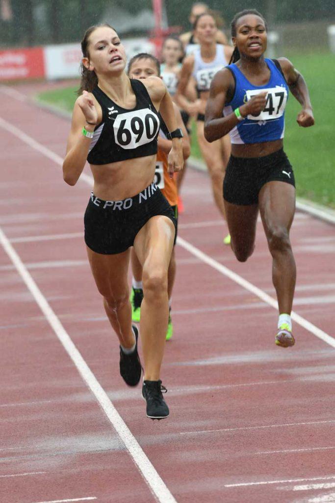 Karin Dobiasch