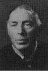 Erwin Beffert sen. Vorsitzender von 1945-1949 und  von 1966-1968