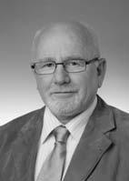 Jürgen Watzke Vorsitzender von 2005 - 2011