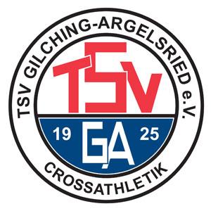 Crossathletik Logo