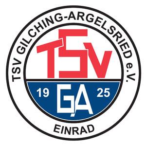 Einrad Logo