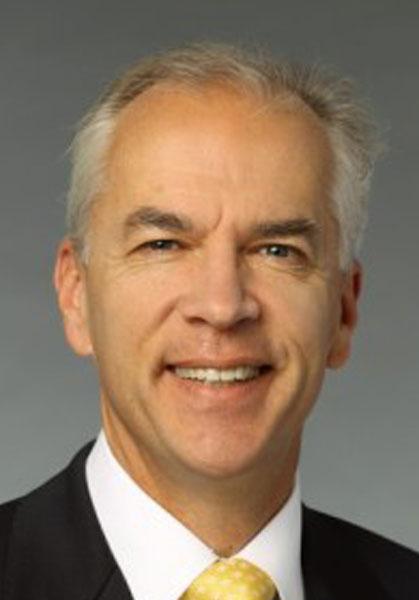 Mathias Koch