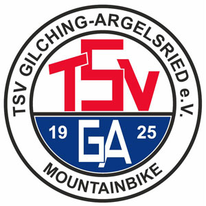 TSV_GA_LOGO TSV Gilching-Argelsried e.V. - Abteilung Mountainbike