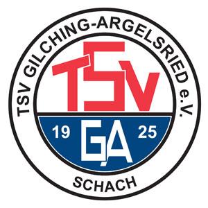 Schach Logo