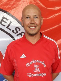 Tim Schnöller
