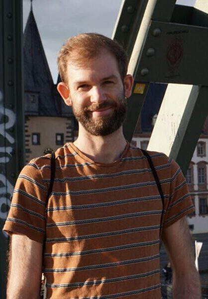 Stefan Giehl