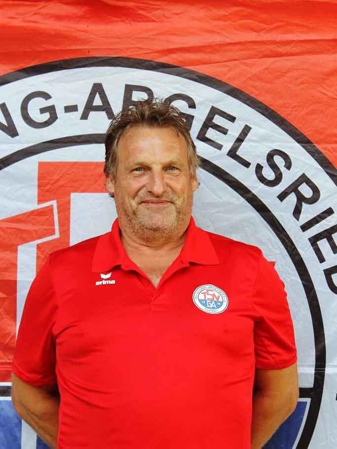 Schwartling, Stefan (Sportdirektor)