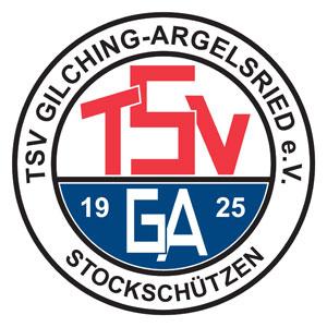 TSV Gilching-Argelsried e.V. - Abteilung Stockschützen
