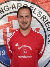 Thomas Streidl