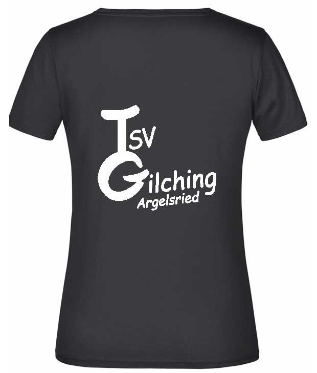 T-Shirt für Damen, Herren und Kinder