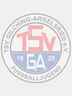 Trainer Jugend Platzhalter Fussball