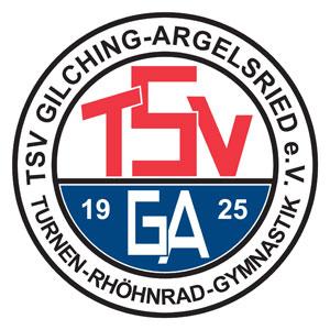 TSV Gilching-Argelsried eV Abteilung Turnen Rhönrad und Gymnastik