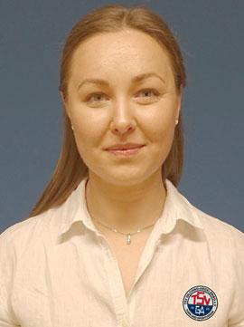 Veronika Lillmann