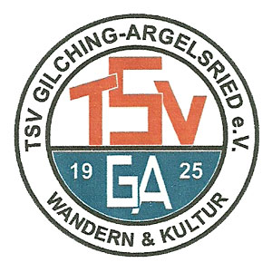 TSV Gilching-Argelsried e.V. - Abteilung Wandern & Kultur
