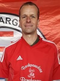 Alexander Weber