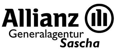 Allianz Generalagentur Sascha Djokic